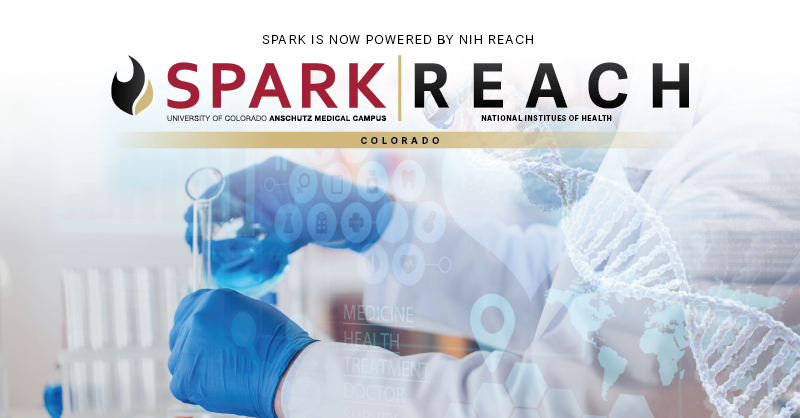 SPARK Reach Social Card 2-01