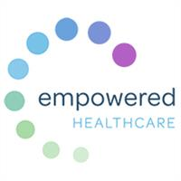 Empowered Healthcare logo