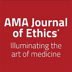 AMA Jof Ethics