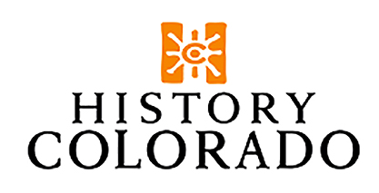 History Colorado logo