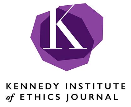 Kennedy Institute logo