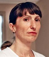 Tara Rynders